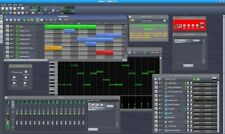 Music Production Software (lmms) Download