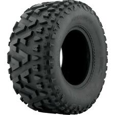 Vision Wheel Duo Trax Front/Rear Tire W3962611126