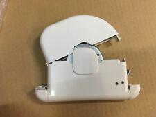 hand pull coiler strap box for roller shutter