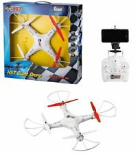 HST X195 Giant WiFi Air Drone Quadcopter Camera Gyro USB Camera
