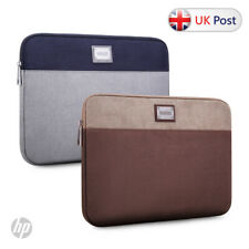 "Laptop Sleeve Case For 13.3"" HP ENVY 13 / 14"" HP 14 / 15.6"" HP ENVY x360 15"