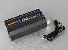 Turnigy 1080W 100V 200V Power Supply 13.8V to 18V DC 60Amp Suits Up to 4 Charger