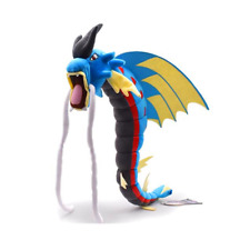 Pokemon Doll plush 20' stuffed toy Mega blue Gyarados Christmas New birthday