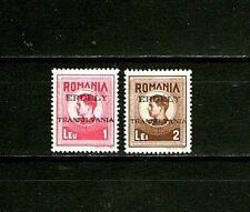 WoW.Marosvasarhely.1944.Romania.Rumänien.Hungary.Ungarn.Hongrie.Hungria. 3