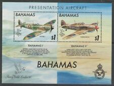 Bahamas MBS 876 1990 timbres monde 90 neuf sans charnière