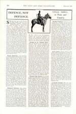 1903 in (ca. 4833.62 cm) un Cacciatorpediniere tedesco Torpediniera SALVAVITA Mirando