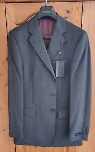 Austin Reed Suits For Men For Sale Ebay