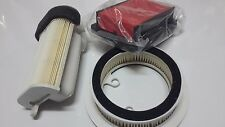 TMAX YAMAHA 500/530 (12-16) 3 air filter