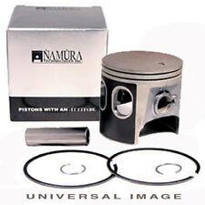 Namura NX-70030-B  Ktm 150 SX2009-2010 Namura Piston Kit Ktm b Series
