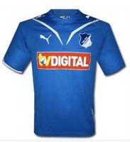 TSG 1899 Hoffenheim Trikot Puma S NEU Jersey Bundesliga kramaric joelinton