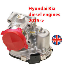 Car Emission Systems for 2017 Hyundai i20 for sale | eBay