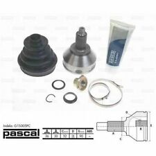 PASCAL Joint Kit, drive shaft G1S005PC