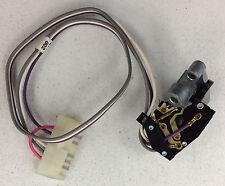 OEM DS494 NEW Wiper/Washer Switch CHEVROLET,GMC