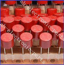 (5PCS) T 4A 250V Miniature Micro Slow Blow Fuses T4A 250V Fuse 4A250V