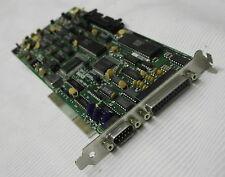 Epson SPFG Floppy Disk Controller Board - DEC-32V-0 - ships worldwide!