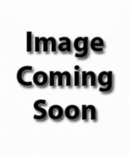 >> Generic Motor Extract Bkr100L/4-R-2T-3251 W/O Clutch 208-240V/60/3 220213