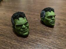 Marvel Legends Hulk Baf Heads Avengers Endgame Hasbro