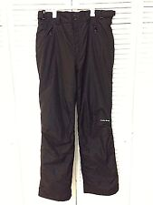 On Sale! Outdoor Gear 6803R Women's Crest Shell Pants LARGE - DC11-27