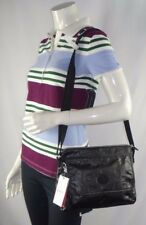 Kipling Aisling coated crossbody bag