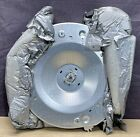 Genuine OEM WW03F00181 Fisher and Paykel Dryer Heater & Housing photo