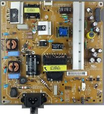 LG EAY63071901 Power Supply / LED Board