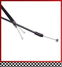 Câble de starter pour Honda XRV 750 Africa Twin - Année 93-03