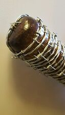 LUCILLE Negan Bat Replica CHECK OUR REVIEWS Walking Dead FAST FREE SHIPPING