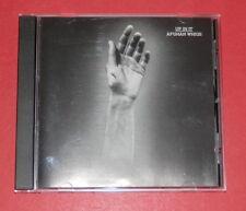 Afghan Whigs - Up in it -- CD / Indie Rock