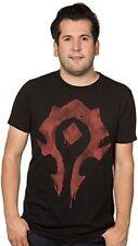 Unbranded Regular Size T-Shirts for Men