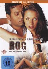 Rog - Wenn Liebe krankhaft wird - DVD - Irrfan Khan, Ilene Hamann