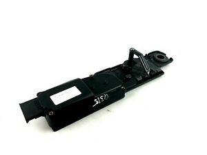 Audi Q3 8U S Line Tailgate Trunk Boot Lid Liftgate Lock Actuator Unit 4F9827383