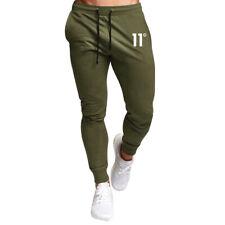 Pantalon chandal men informal,Boxeo,Runnin',Gym. Alta Calidad 11º OFERTA!