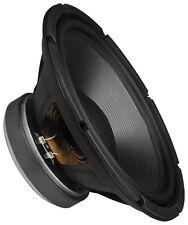 Monacor sph-315 hi-fi-tieftöner 200 WMax 100 wrms 8 Ω 070207