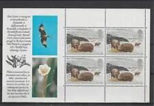 Engeland / Great Britain vel/sheet - Schapen / Sheep (091)