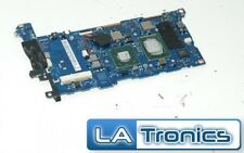 Samsung Series 7 Slate XE700T1A Intel i5-2467M 1.6Ghz Motherboard BA92-09597A