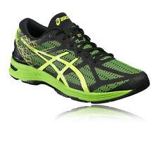 Scarpe sportive da uomo verde ASICS