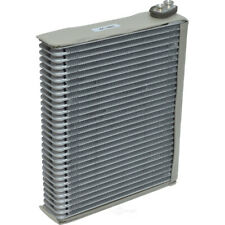 A/C Evaporator Core-Evaporator Plate Fin UAC EV 4798705PFXC