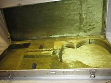 1979 Ibanez artist Custom 2700/2710 Flight case -- made in Japan