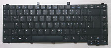 Original Acer German Keyboard (Black, Matt) for Aspire 5620 - 9j.n5982.c4g