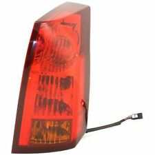 New Tail Light for Cadillac CTS 2004-2007 GM2801197