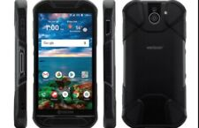 Kyocera DuraForce Pro 2 E6910 - 64GB - Black (Verizon) Rugged Android Phone