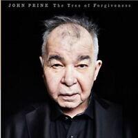 John Prine - The Tree Of Forgiveness (NEW CD)