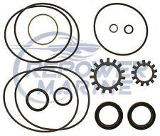 Lower Gear Unit Gasket Set for Volvo Penta 200, 250, 270, 280, 290, SP, 876268