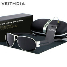 HD-Polarized-Mens-Sunglasses-Outdoor-Sport-Pilot-Eyewear-Fashion-Driving-Glasses