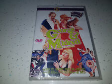 George & Mildred The Movie   [DVD]    New & Sealed