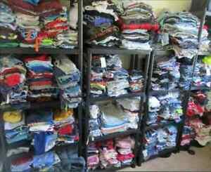 Huge Selection Baby Boy Clothes Age 6-9 months Multi Listing Build a Bundle LOT
