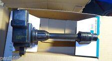 Mobiletron Nissan Maxima 3.0l V6 cn-17 ignition coils. NOS. vq30de Left