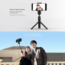 Xiaomi Bluetooth Flexible Selfie Stick Tripod Adjustable Extendable Monopod N7F9