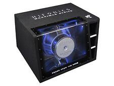 Hifonics MXZ 12 BP 1000 Watt RMS Bandpass Subwoofer *UVP 499,-!!