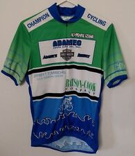 Pearl Izumi Harley Davidson Men's Cycling Jersy XL Champion Free Shipping!